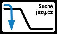 suchéjezy.cz