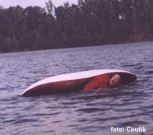 www.raft.cz